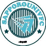 Sapporounivfc.com